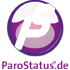 Logo ParoStatus